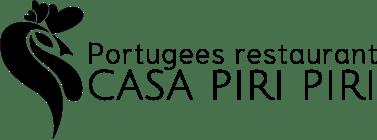 Casa Piri Piri Logo